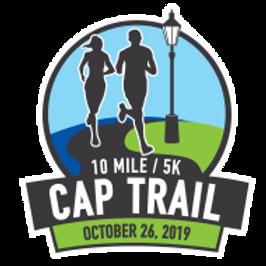 cap trail 10 miler.png