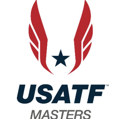2021 USATF Masters 12 km Championships