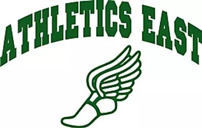 Athletics East.webp