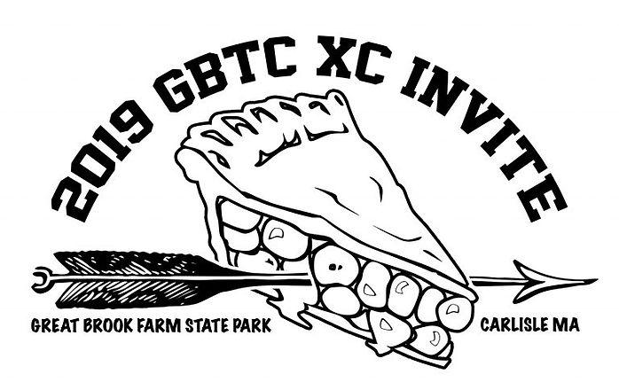 GBTC-Invite.jpg