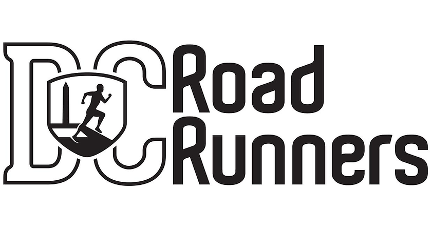 DCRRC_logotype_1238_648.png