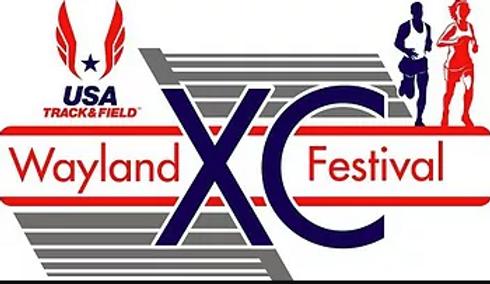 Wayland XC.PNG