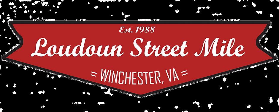 Loudoun Street Mile.png