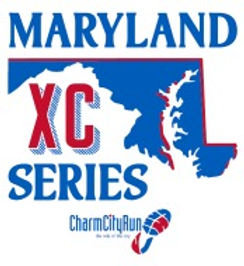 Maryland%20XC_edited.jpg
