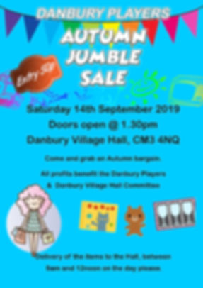 autumn jumble sale 2019.jpg