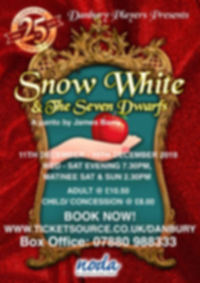 Snow White poster flatten low res.jpg