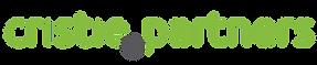 cristie-partners-Logo.png