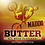 Thumbnail: Butter: All Moto Flavored DVD