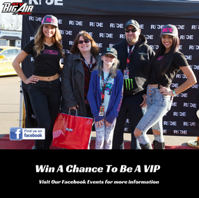 21 Win A Chance To Be A VIP.png