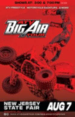Big Air Flier NJ State 2.jpg