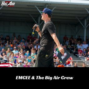 11 EMCEE & The Big Air Crew.png