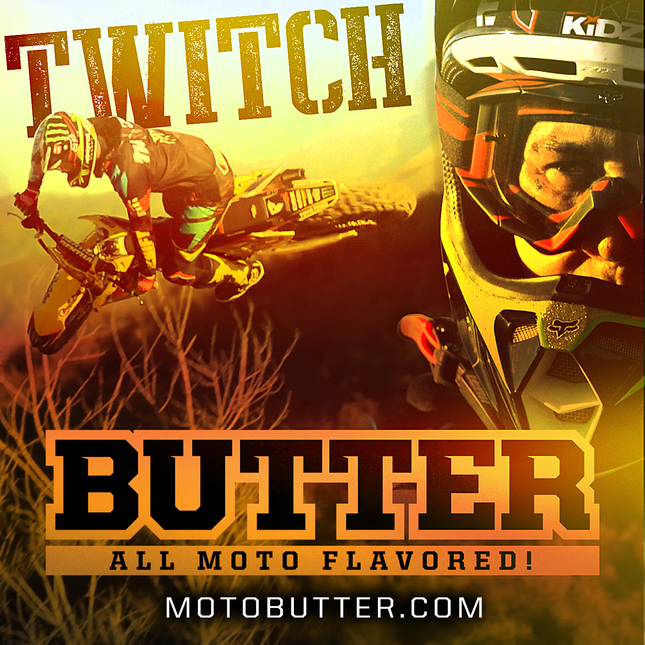 twitch_butter_2.png