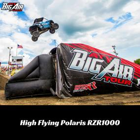 8 High Flying Polaris RZR1000.png