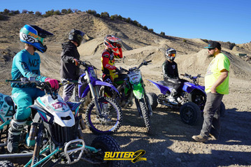 Butter2, Coreys 40, Colorado-6.jpg