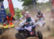 Walker Fowler ATV.jpg