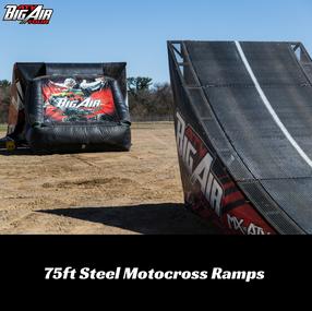 5 Steel Motocross Ramps.png