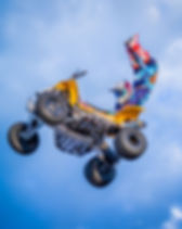 Derek-Guetter-Holy-Grab-ATV-BIg-Air-Tour
