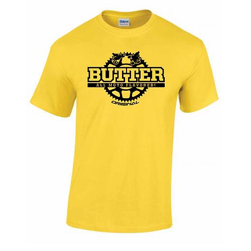 The Original Butter T Shirt