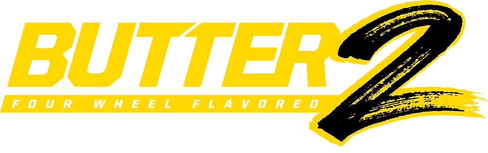 butter_2_ yellow.png