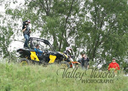 Derek Luke Filming Butter.jpg