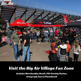 15 Visit the Big Air Village & Fan Zone - Everything .png