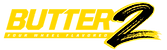 Butter 2 Logo Transparent - Web.png