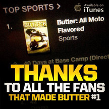 butter itunes #1.jpg