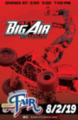 Big Air Flier st louis.jpg
