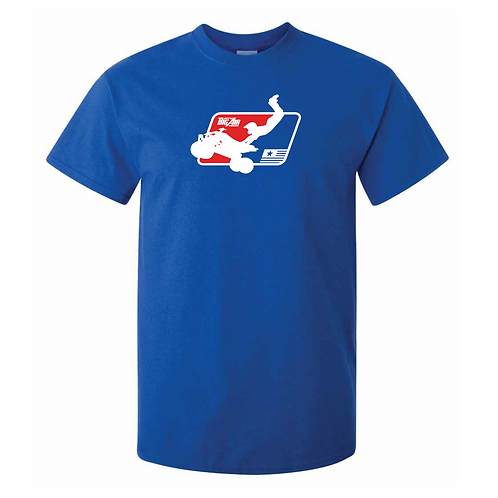 ATV Big Air League T Shirt