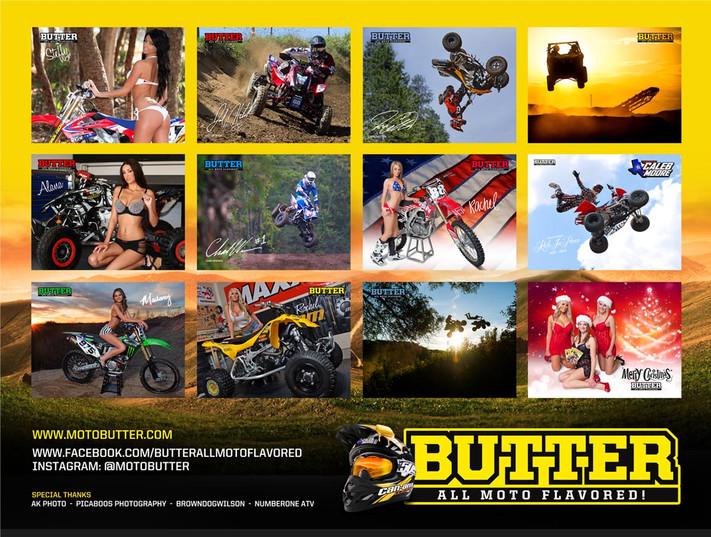 motobutter_0015_back_cover.jpg