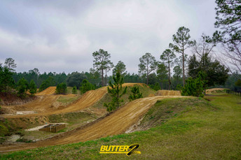 Butter2 - Steel Horse ranch_High Springs