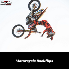 7 Motorcycle Backflips.png