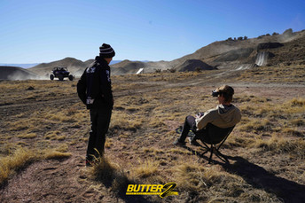 Butter2, Coreys 40, Colorado-5.jpg