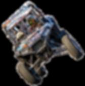 Colten-Moore_Bikenight_Cutout.png
