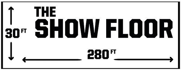 The Show FLoor text.jpg