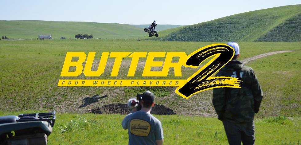 MotoButter Quick Links.png
