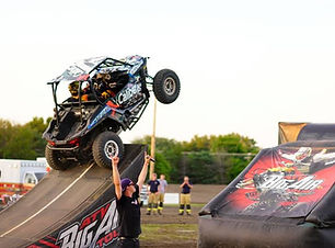 Boone County Fair Colten RZR Bart.jpg