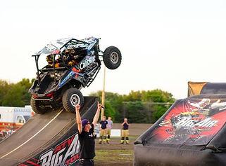 Boone County Fair Colten RZR Bart.jpg