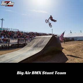 9 Big Air BMX Stunt Team.png