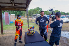 G3 Productions Presents Moto Butter 2_AT