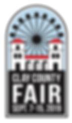 CCF_Logo_FAIRDATES_2019.jpg