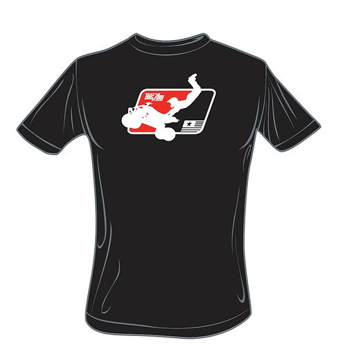 ATV Big Air League T Shirt