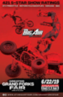 Big Air 11x17 Flier Grand Forks v2.jpg