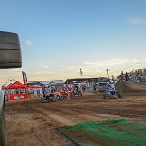 Anoka County Fair, Anoka MN