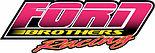Ford Bros Racing Logo 2016 (2).jpg