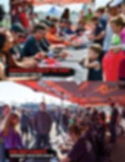 WEB_ATV_TOUR_12PAGE_BROCHUREpage5.jpg