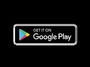 google-play-4329.png