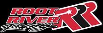 RRR Full Front Logo Root River Racing.pn