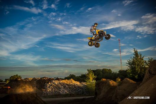 Derek Quarry Andy Kawa Photo.jpg