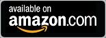 Amazon_dot_com_badge.png